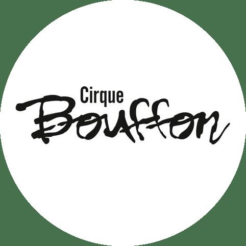 Portfolio Logo, Bonner Weihnachts Circus