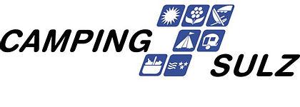 Camping Sulz Logo