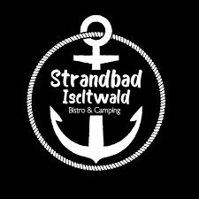 Strandbad Iseltwald Bitro & Camping logo