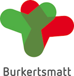 Burkertsmatt Logo