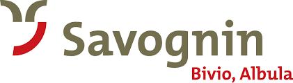 Savognin Logo