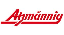 Atzmännig Logo