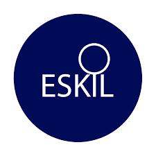 Eskil Balance, Logo