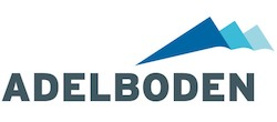 Adelboden Tourismus, Logo