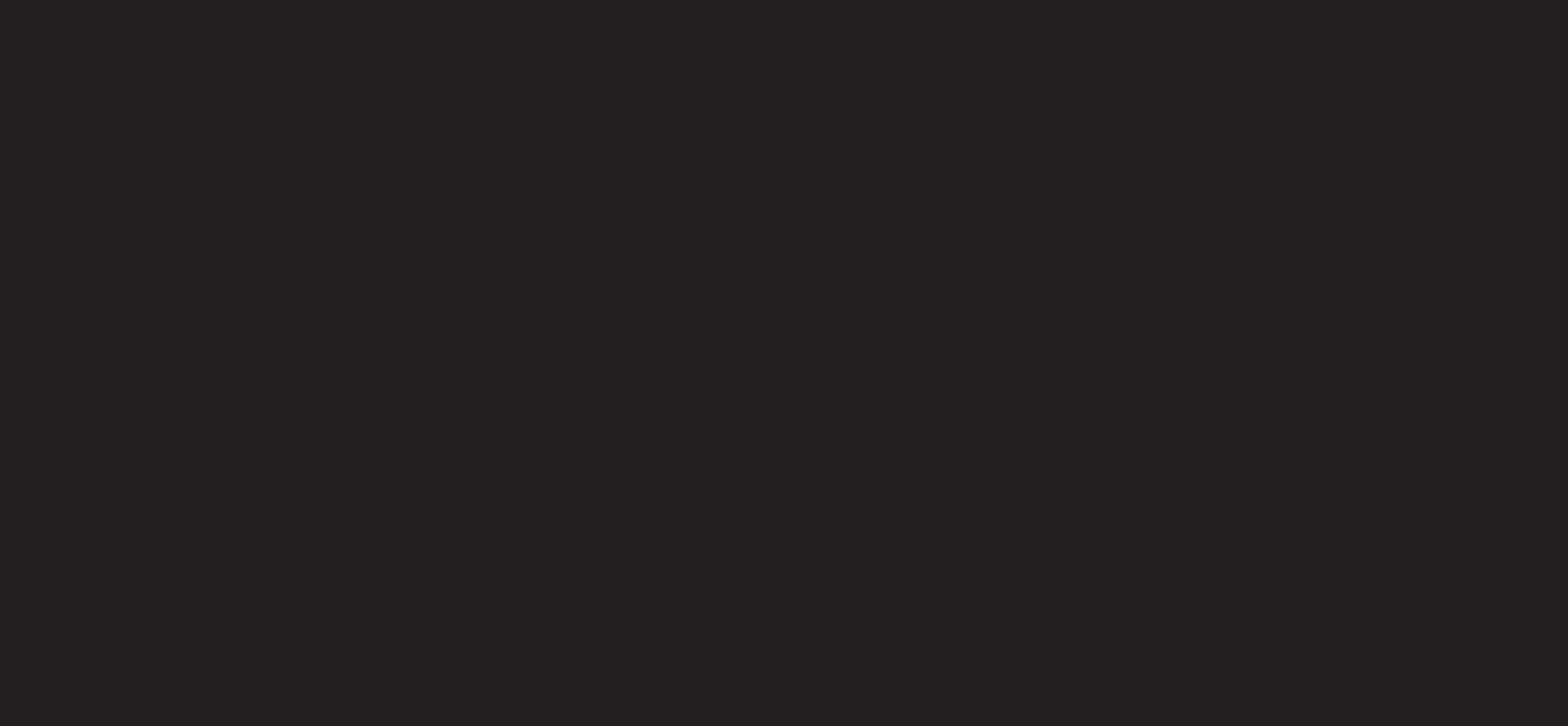 gleis21, dietikon, logo